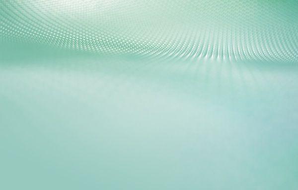 Flow 3 - Apple Wallpaper