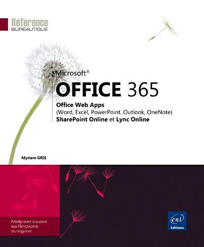 Couverture Microsoft Office 365 chez Eni