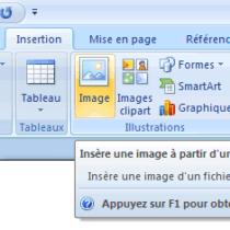 ajouter des effet visuel sous pdf