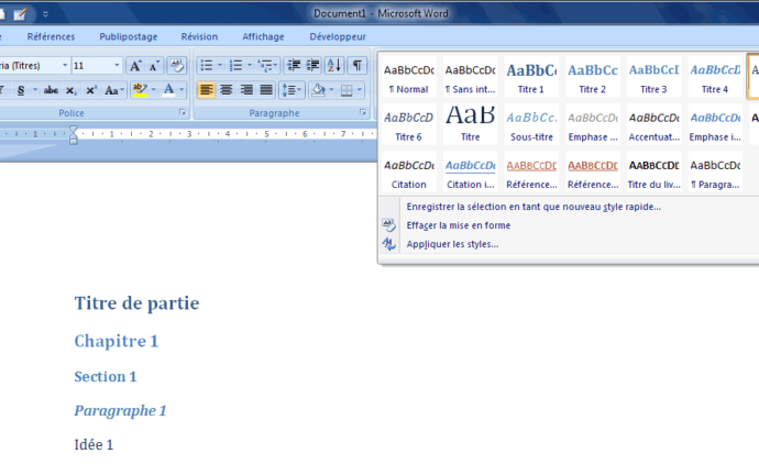 Latex Page Of Pages
