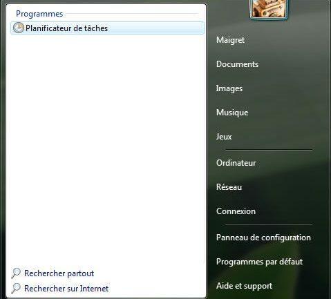 EN XP WINDOWS TÉLÉCHARGER VISUELLEMENT OS X GRATUIT VISTA OU TRANSFORMER