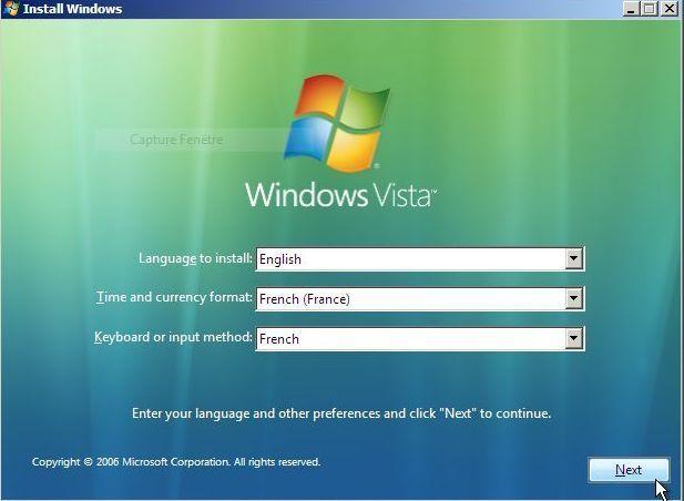 Activer Windows 7 Avec Windows Loader Hacks Et Fissures