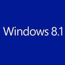 Je viens d'acheter une ASUS EEEPAD tournant sous Android 3.0, elle intègre un processeur ARM (nVidia Tegra 250), à savoir que Windows 8 RT (RunTime) est la version de Windows 8 pour processeurs ARM de tablettes tactiles et on à déjà vu des tablettes tournant sous Android et W8 RT en cohabitation.