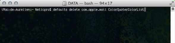 mavericks-terminal-mail-bug