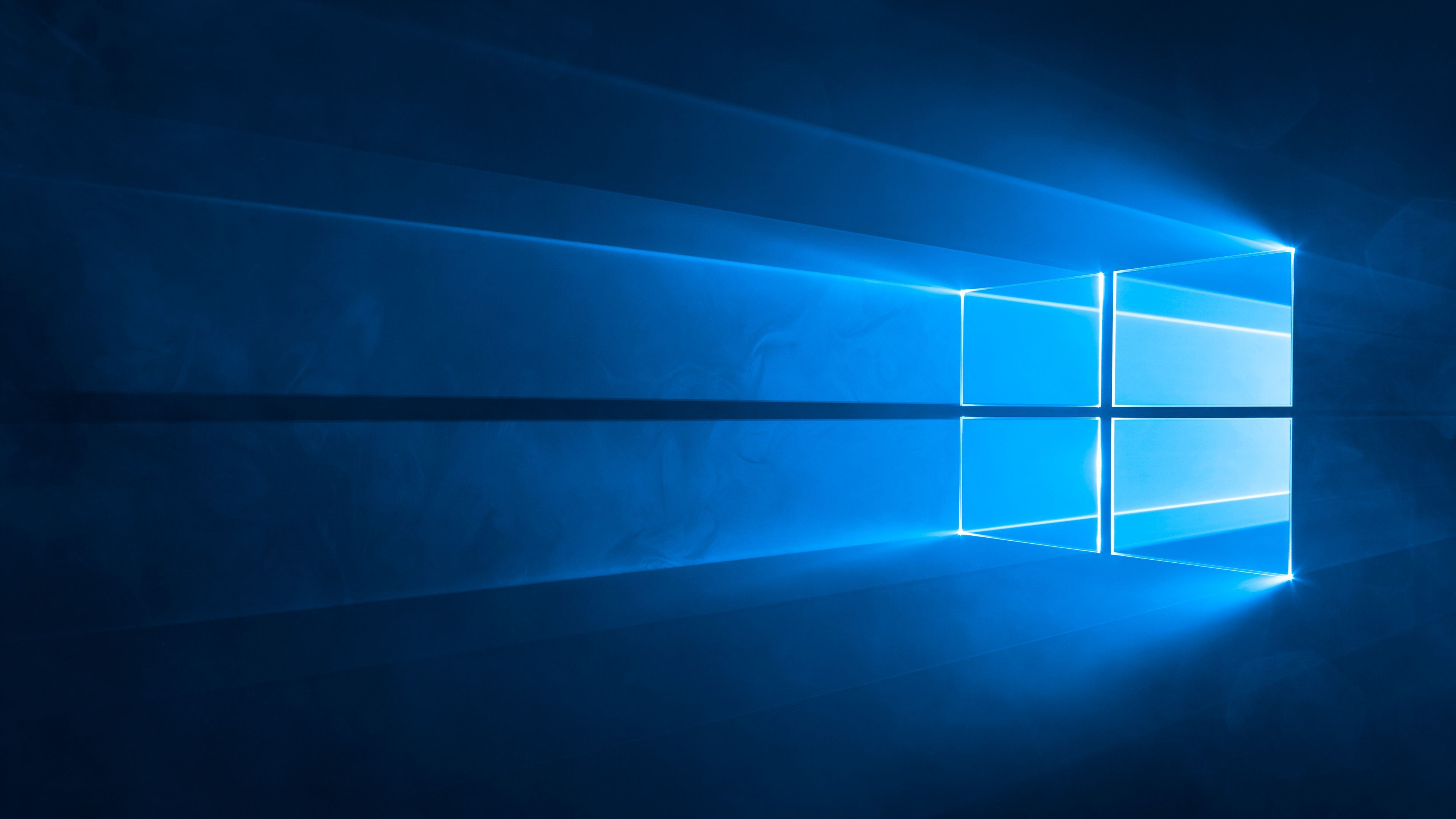 forcer la mise jour windows 10 d s maintenant