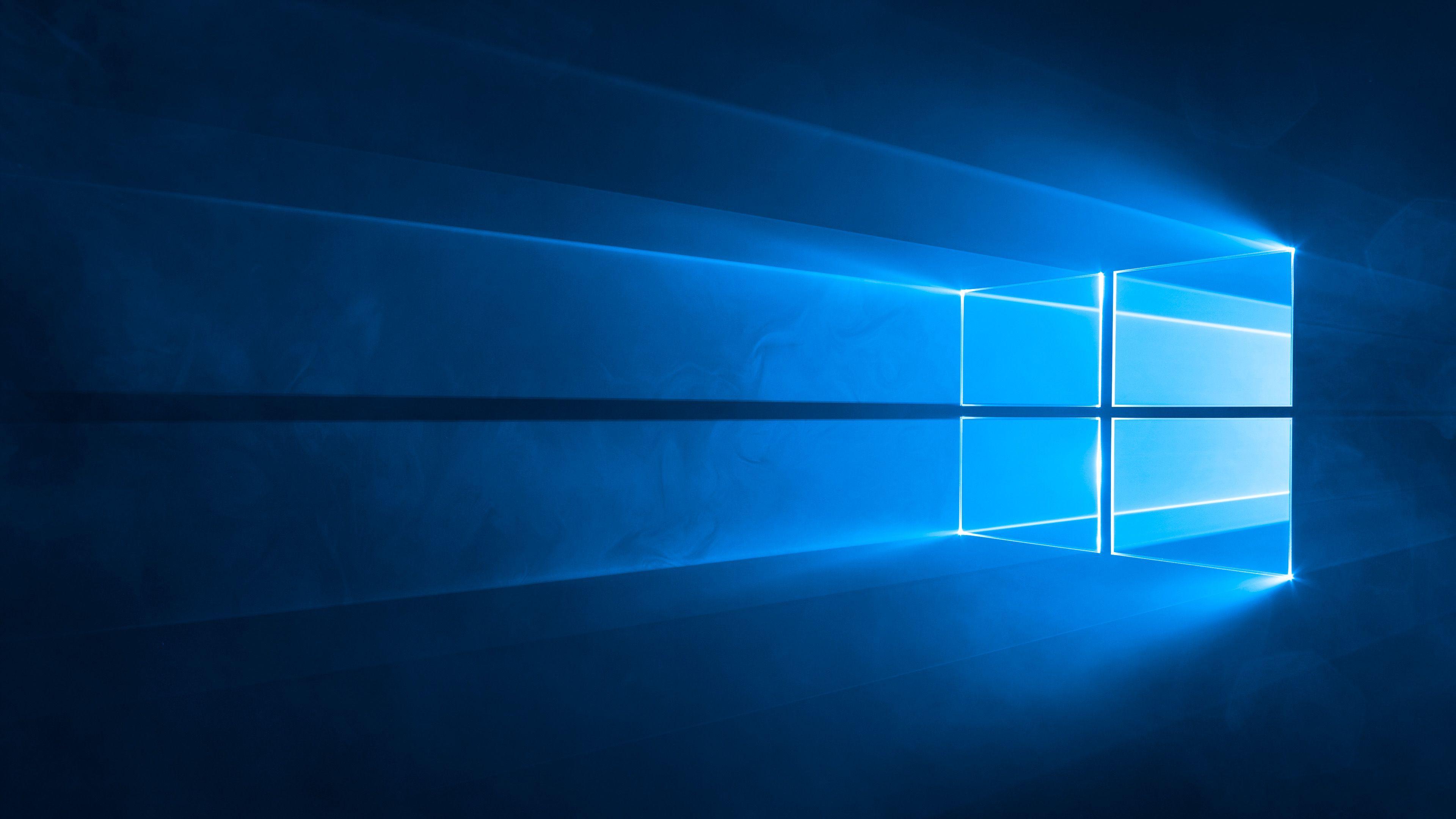 Forcer la mise jour windows 10 d s maintenant - Telecharger open office windows 7 32 bits ...