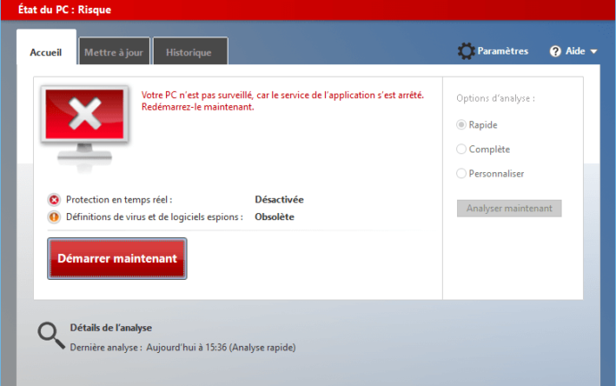 Antivirus gratuit windows 8 defender - Windows office gratuit pour windows 8 ...
