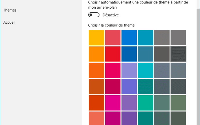 related for couleurs de - photo #15