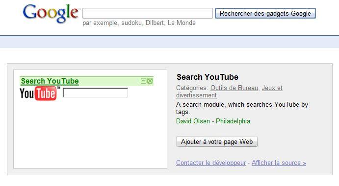 Capture d'écran - Amnesty Generator, copie du code HTML