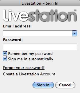 livestation gratuit 2010