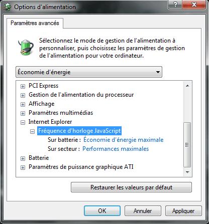 telecharger internet explorer 9 pour windows 7 64 bits gratuit