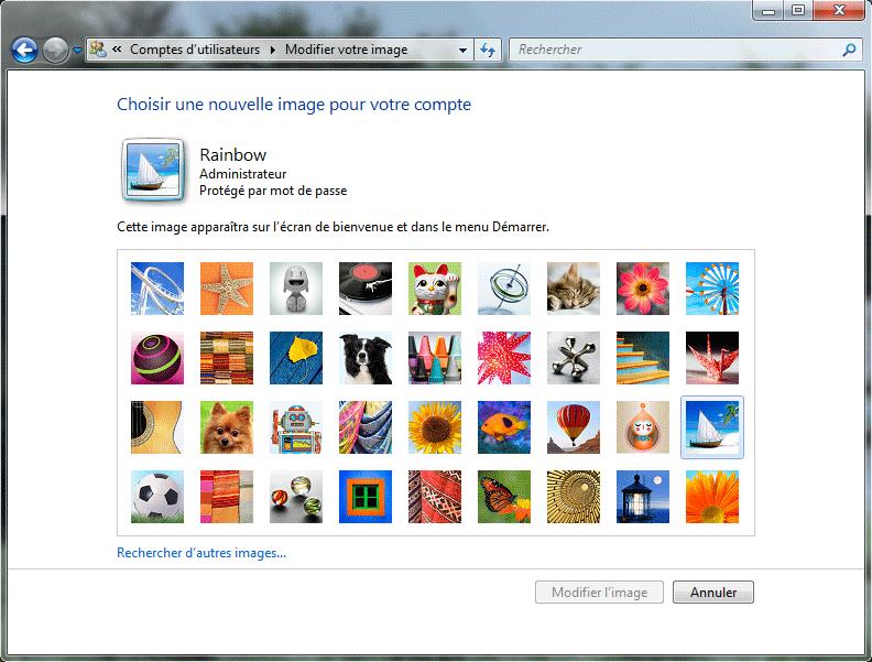 windows-seven-personnalisation-themes-visuels-10.png